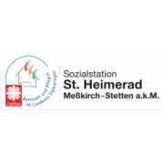 Sozialstation St. Heimerad Meßkirch-Stetten a.k.M.