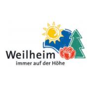 Gemeinde Weilheim