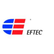 EFTEC Engineering GmbH