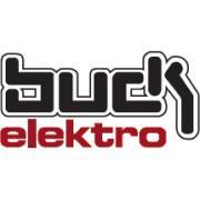 Elektro Buck GmbH