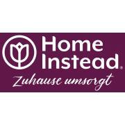 Home Instead Karlsruhe, Home Instead Landkreis Karlsruhe
