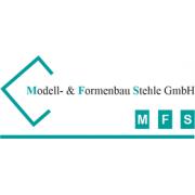 MFS Modell- & Formenbau Stehle GmbH