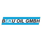 Beku Oil GmbH