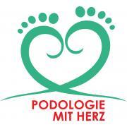 Podologie mit Herz