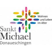 St. Michael Altenheim e.V. Donaueschingen