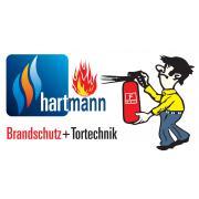 Hartmann Brandschutz und Tortechnik Gmbh & Co. KG