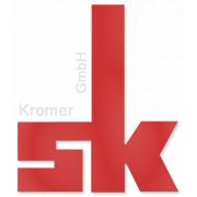 sk Kromer GmbH
