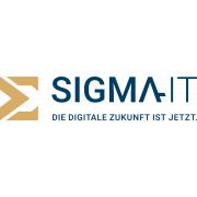 Sigma-IT GmbH